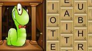 Bookworm, juego de palabras mundialmente aclamado, ya está disponible en Funky Potato Games! El objetivo de este juego es encontrar palabras en inglés en la pila de letras […]