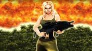 Katie es la mujer más sexy y peligrosa de las SpecOps. Únete a ella en una misión mortal en la jungla: elimina a todas las tropas y vehículos […]