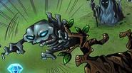 ¡La épica lucha entre las fuerzas del Bien y del Mal vuelve a empezar! Protege tu arboleda de monstruos malvados que quieren robarte protones preciosos. Envía varias criaturas […]