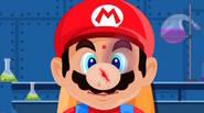 Mario tuvo un accidente mientras conducía su Mario Kart! Ayúdalo y cuida de su cabeza herida. Quítale todas las cosas que puedan herirle y arregla su herida para […]