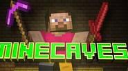 Un juego de laberinto dinámico, colorido e inspirado en Minecraft. Corra por corredores peligrosos, recoja todas las gemas y llega a la salida. Completa las misiones (como terminar […]
