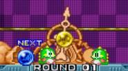Un impresionante remake del clásico juego de arcade «BUST-A-MOVE» (en Europa llamado «PUZZLE BOBBLE»). Se trata de un clásico absoluto del juego «match-three». Dispara burbujas de colores para […]