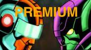 Esta es una edición especial de Raze 3, con contenido Premium desbloqueado! RAZE 3 PREMIUM EDITION ya está disponible gratis en JuegoSpot! Participa en la lucha y salva […]