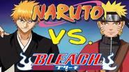 Bleach vs. Naruto es un impresionante juego de lucha inspirado en el anime. Elige a tu personaje favorito y gana el torneo de lucha de anime. Elige el […]