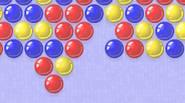 Otra toma funky en el clásico juego Bubble Shooter. Sólo tienes que apuntar y disparar burbujas de colores para crear grupos de 3 o más burbujas del mismo […]