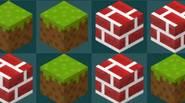 Una mezcla impresionante de los juegos de Minecraft y «Match Three». Conecta tres o más objetos idénticos de Minecraft para acumular puntos y haz espacio para los siguientes. […]