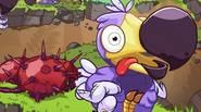 Divertido juego en el que tu objetivo es salvar a una bandada de dodos no tan inteligentes y conducirlos con seguridad a la salida en todos los niveles. […]