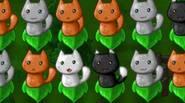 Vuelve un épico juego de tormenta de balas! Elige a tu personaje favorito (nos encanta el Gato) y rocía a tus enemigos con balas y evita su fuego. […]
