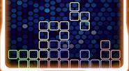 Una excelente variación del clásico juego de Tetris, esta vez con tema de neón. Simplemente mueva las piezas que caen para completar las líneas horizontales. ¡Compatible con dispositivos […]