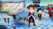 Se acerca la Feria de Navidad y la capitana Marcela, una famosa pirata, no tiene nada en su stand porque unos piratas malvados le han robado! Ayúdala a […]