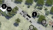 Un impresionante juego de Tower Defense en el que estás a cargo del equipo de élite de Spec Ops. Despliega a tus soldados y organiza una emboscada para […]