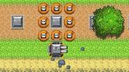 Si te gustó la primera parte de este juego, seguramente te gustará la siguiente parte. Métete en tu tanque, ataca las posiciones enemigas y captura sus torretas. Actualiza […]