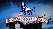 Disfruta de la simulación de la liga inglesa de fútbol. Elige tu equipo favorito y llega a la cima de las filas. ¡Diviértete! Controles del juego: WASD – […]