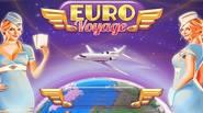 Un excelente juego de tipo 'Match 3' con el tema europeo. Intercambia objetos para crear líneas de tres o más objetos a niveles claros y viaja por toda […]