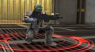 Únete al futuro campo de batalla 3D y abre camino hacia la victoria, utilizando una gran variedad de armas de plasma, rifles láser y muchas, muchas otras armas. […]
