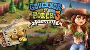 Advertencia: este juego está dirigido a una audiencia de más de 13 años! Bienvenido a uno de los juegos de póquer más esperados – EL GOBERNADOR DE POKER […]