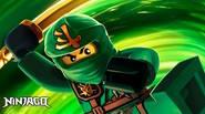 Disfruta de las nuevas aventuras de los valientes maestros de Spinjitsu. Explora el peligroso mundo de LEGO: NINJAGO, lucha con poderosos enemigos y recauda tesoros en tu camino […]