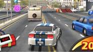 El Traffic Slam 3 se trata de choques, explosiones y extravagancias. Súbete a tu auto y causa estragos en los conductores, edificios y otros objetos. Usa el detonador […]