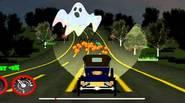 Únete a la espeluznante carrera en los coches antiguos y sobrevive a través de hordas de esqueletos, zombis y criaturas no muertas. Este es un juego muy raro, […]