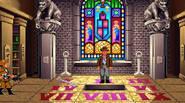 Indiana Jones and the Last Crusade es uno de los mejores juegos de la edad de oro de las aventuras. ¿Puedes resolver todas las misiones y encontrar el […]
