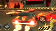 ¡Guao! ¡Qué juego! Lethal Brutal Race te llevará al oscuro y futurista mundo de las mortales carreras de coches, donde las habilidades de los pilotos y la potencia […]