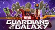 Los Guardianes de la Galaxia tiene una misión muy importante: encontrar y traer de vuelta las invaluables reliquias legendarias para El Coleccionista. Sin embargo, no estás solos: El […]