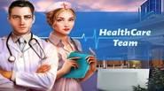 Estás empleado en el hospital de St. Luis y tu objetivo es ayudar al equipo médico y encontrar todos los objetos ocultos que serán necesarios durante la operación […]