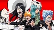 La siguiente, actualizada y ampliada parte del aclamado juego inspirado en el anime. Elige tu personaje de anime favorito y gana el torneo. Elige el lado bueno o […]