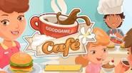 Dirigir un café es un trabajo muy satisfactorio, pero también es un gran reto…. ¿Puedes hacerlo? GOODGAME CAFE, otra súper simulación de negocios de Goodgame Studios, te permite […]