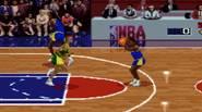 Volvamos a los maravillosos años 90 y divirtámonos jugando NBA Jam en tu Gameboy Color. Elige tu equipo favorito de la NBA y juega contra los mejores equipos […]