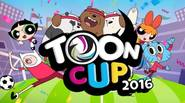 ¡Wooow! ¡Qué juego! Cartoon Network All Stars quiere organizar el campeonato de soccer (fútbol en Europa, por supuesto) – es hora de que te unas al juego, elijas […]