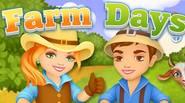 ¡La vida en la granja puede ser emocionante! Crea, desarrolla y gestiona tu propia granja ¡y conviértete en el verdadero agricultor! Puedes comprar nuevos equipos y plantar semillas, […]