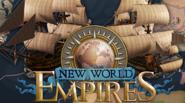 ¿Estás listo para un juego de estrategia MMO realmente impresionante – NEW WORLD EMPIRES? Volvamos al principio del siglo XIX. Elige uno de los imperios poderosos y únete […]