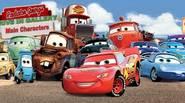 ¡Hola, todos los fans de las películas de Cars! Participen en la loca carrera por el desierto y sean los primeros en llegar a la meta. ¡Mucha diversión! […]