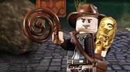 ¡Indiana Jones está en peligro! La enorme roca está rodando justo detrás de él – tienes que correr rápido, esquivar los obstáculos y eliminar a los enemigos para […]