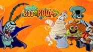 Hola fans de Bob Esponja! Este juego es una variación divertida del tema de Bomberman – eliminar a todos los oponentes, colocando trampas y evitando sus bombas. ¿Eres […]