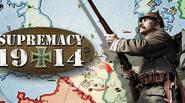 Nosotros estamos orgullosos de presentar uno de los mejores juegos de estrategia de la Primera Guerra Mundial! Elige tu ejército y participa en uno de los conflictos más […]