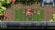 Uno de los mejores juegos de rol en SNES, CHRONO TRIGGER, está disponible como la versión online gratuita en Funky Potato. Tu estás al mando de un equipo […]