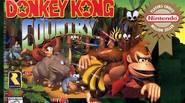 La nostalgia de Nintendo continúa! Donkey Kong tiene que encontrar sus plátanos robados, con la ayuda de sus amigos y familiares: Diddy Kong, Cranky Kong, Candy Kong y […]