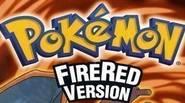 Hola, este es un clásico juego de GameBoy Advance Pokemon, en el que te encargarás de tus monstruos de bolsillo y lucharás contra los malvados. ¡Diviértete reviviendo tus […]