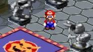 Este juego es una mezcla única de RPG, estrategia y juego clásico de Mario. ¿Quién iba a pensar que algún día Mario y Luigi trabajarían mano a mano […]