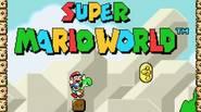 Super Mario World – este juego es una leyenda y tenemos el placer de ofrecerte un bonito viaje en el tiempo que se remonta a los años 90, […]