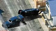 ¿Extrañas tú la COLISIÓN DE TRÁFICO? Aquí viene la secuela: un juego de conducción realmente realista en el que tu tienes que conducir al menos 9000 yardas en […]