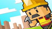 Un impresionante Minecraft con el tema del juego de match three. Conecte tres o más de los mismos bloques de Minecraft horizontal, vertical o diagonalmente para despejar el […]
