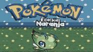 Pokemon Orange (también conocido como Edicion Naranja) es una versión alternativa del clásico juego Pokemon Ruby de Game Boy Advance. Los nuevos niveles y personajes seguramente harán que […]