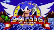 Juguemos a uno de los juegos de SEGA más reconocibles de todos los tiempos – el famoso SONIC THE HEDGEHOG! Como Sonic, el erizo azul con súperpoderes, tu […]