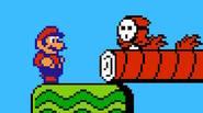 La manía de Famicom / NES continúa en Funky Potato Games! La secuela del original SUPER MARIO BROS está aquí, y tu objetivo es explorar la tierra extraña, […]