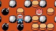 Bomberman 2 está aquí, con gráficos actualizados y una nueva historia. Tu objetivo es eliminar a tus oponentes plantando bombas y dirigirte hacia la salida. ¡Diviértete! Los controles […]