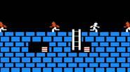 Un clásico absoluto de la época nostálgica de los 80…. Lode Runner se trata de correr, cavar, recolectar oro y evitar a tus enemigos. ¡El modo 2 jugadores […]