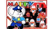 Tu eres Mappy, el valiente policía ratón que tiene que patrullar la enorme casa llena de objetos robados. Desafortunadamente, los ladrones gatos también están aquí – tienes que […]